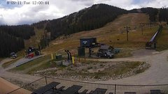 view from 3 - Caterpillar Cam on 2018-09-11