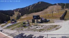 view from 3 - Caterpillar Cam on 2018-09-12
