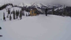 view from 3 - Pioneer Cam on 2019-01-21