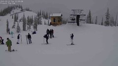 view from 3 - Pioneer Cam on 2019-03-12