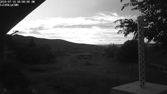 view from Ranch on 2018-07-16