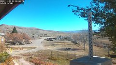 view from Ranch on 2018-11-05