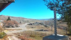 view from Ranch on 2018-11-06