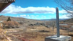 view from Ranch on 2019-02-15