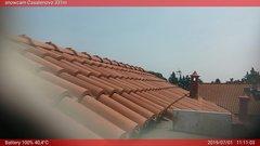 view from Snowcam Casatenovo on 2019-07-01