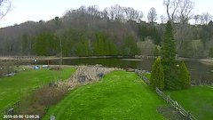 view from YardCam on 2019-05-06