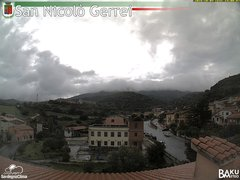 view from San Nicolò on 2018-10-09
