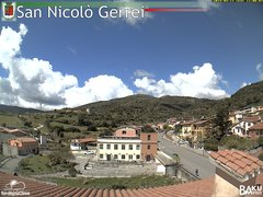 view from San Nicolò on 2019-04-13