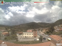 view from San Nicolò on 2019-05-15
