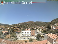 view from San Nicolò on 2019-07-23