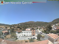 view from San Nicolò on 2019-08-05