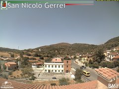 view from San Nicolò on 2019-08-12