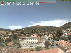 view from San Nicolò on 2019-08-13