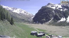 view from Val di Rèzzalo NE on 2019-06-01