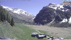 view from Val di Rèzzalo NE on 2019-06-02