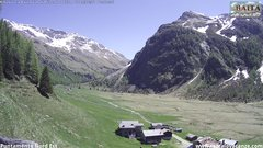 view from Val di Rèzzalo NE on 2019-06-07