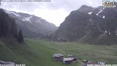 view from Val di Rèzzalo NE on 2019-06-12