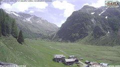 view from Val di Rèzzalo NE on 2019-06-15