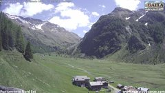 view from Val di Rèzzalo NE on 2019-06-16