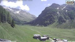 view from Val di Rèzzalo NE on 2019-06-17