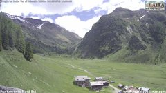 view from Val di Rèzzalo NE on 2019-06-23