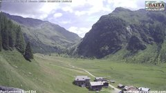 view from Val di Rèzzalo NE on 2019-07-19