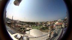 view from Oss. Meteorologico di Gabicce Mare e Cattolica on 2019-08-26