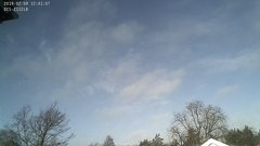 view from n3b on 2019-02-09