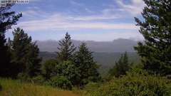 view from Kings Mountain on 2019-05-13