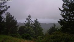 view from Kings Mountain on 2019-05-16