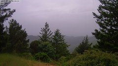 view from Kings Mountain on 2019-05-18