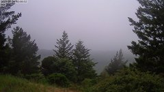 view from Kings Mountain on 2019-05-20
