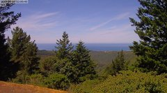 view from Kings Mountain on 2019-06-09