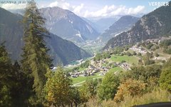 view from Verbier2 on 2018-09-17