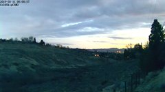 view from Rosewood on 2019-03-11