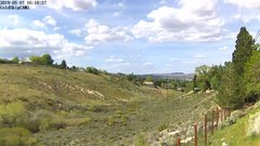 view from Rosewood on 2019-05-07