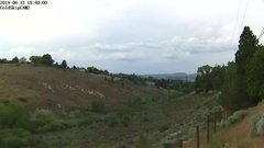 view from Rosewood on 2019-06-14