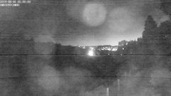 view from Rosewood on 2019-08-05