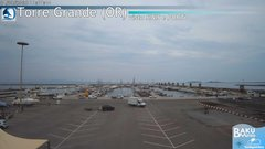 view from Torre Grande on 2018-08-04