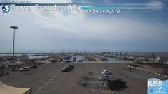 view from Torre Grande on 2018-08-14