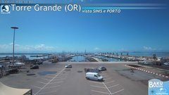 view from Torre Grande on 2018-08-15