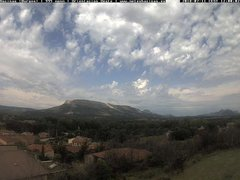 view from Meteo Hacinas on 2018-07-11