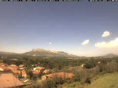 view from Meteo Hacinas on 2018-07-14