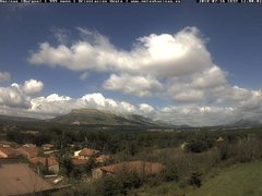view from Meteo Hacinas on 2018-07-16