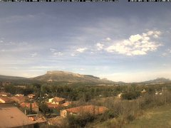 view from Meteo Hacinas on 2018-09-16