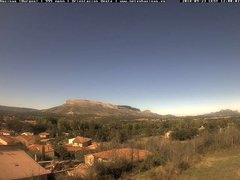 view from Meteo Hacinas on 2018-09-23