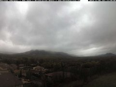 view from Meteo Hacinas on 2018-11-05