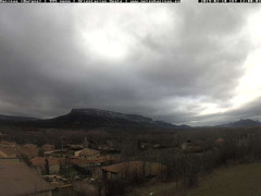 view from Meteo Hacinas on 2019-02-10