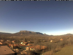 view from Meteo Hacinas on 2019-02-13