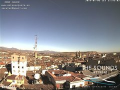 view from _test on 2019-01-06